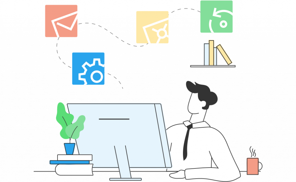 managed email services