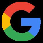 Google Workspace, G Suite, Google Apps